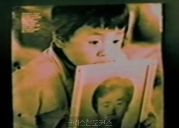 5.18다큐, 오 광주여