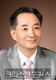 [김정민특강] 기독교 근본진리, 소요리문답 강해(2)