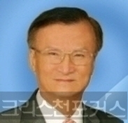 신현만, 당회 의결정족수에 대한 소 박사의 반란