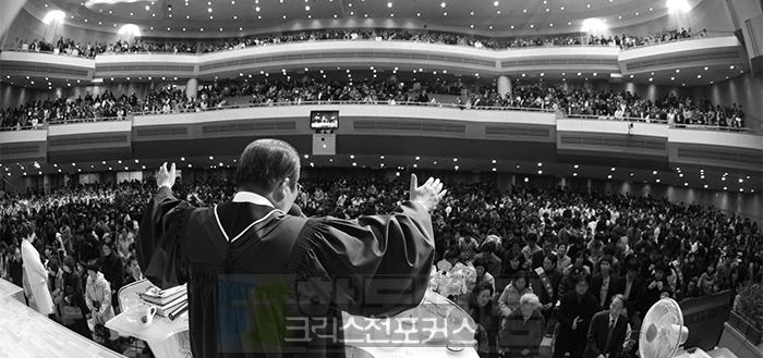 [논평] 소통 총회장 & 불통 사무총장