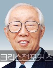 [분석] 요동치는 교단 정치권, 개혁신학이 답한다(1)