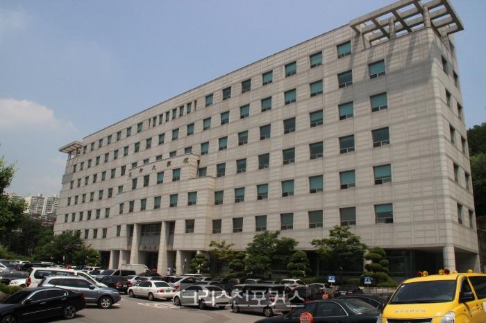 총신대, 교육부 일반재정지원대학 선정(3개년) 탈락 충격